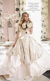 vivienne westwood wedding dress awesome vivienne westwood wedding dress gallery styles ideas