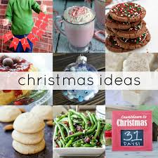 25 of the best christmas cookies real housemoms
