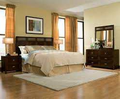 Girls Bedroom Area Rugs Bedroom King Size Brown Contemporary Varnished Solid Wood Panel