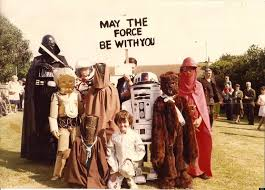 kids in homemade u0027star wars u0027 costumes are awesome despite now