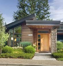 modern single house plans plan w69402am northwest contemporary photo gallery luxury