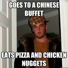Funny Chinese Memes - funny chinese buffet memes memes pics 2018
