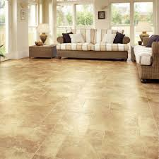 Types Of Home Interior Design Modern Home Interior Design Types Of Flooring Available In India