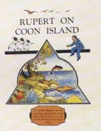 politically incorrect 5 coon island