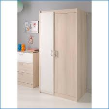 armoire chambre conforama unique armoire de chambre conforama image de armoire décoration