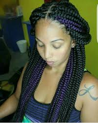 hairstyles to do with plaited extensions 374 best box braids images on pinterest african hairstyles box