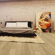 Eligna Laminate Flooring Quickstep Eligna 8mm Natural Varnished Oak Laminate Flooring