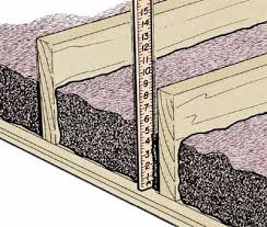 How To Insulate Your Basement by How To Insulate A House Tips And Guidelines Howstuffworks
