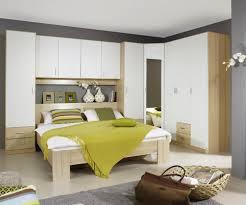 chambre pont pas cher une nuit coucher chambre meuble cher lit armoire garcon decorer
