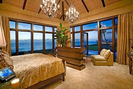 Mansion Interior Design Com by Exotic Mansion In Florida With Soothing Water Theme Idesignarch