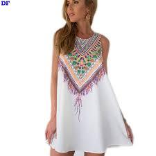 cheap vintage dresses find vintage dresses deals on line at
