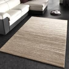 teppich für jugendzimmer teppich ideen trendige auf moderne deko plus jugendzimmer 15