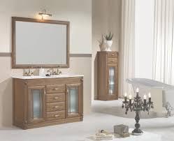 muebles bano ikea asombroso muebles bano pequenos ikea tiendas de muebles de bano