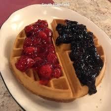 sherban u0027s diner 10 photos u0026 36 reviews breakfast u0026 brunch