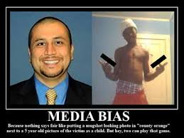 Trayvon Meme - image 275789 trayvon martin s death know your meme