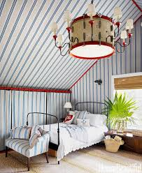 House Beautiful Bedrooms by 73 Best