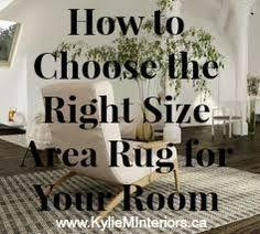 choose the right rug for your space rug placement holidays and room