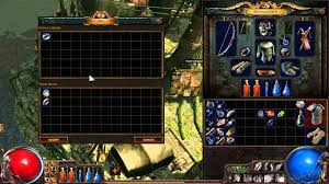 rings poe images Path of exile 2 how to craft sapphire ruby topaz rings jpg