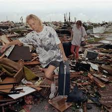 for homestead florida city that was wrecked by hurricane andrew