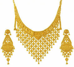 designs gold necklace set designs traditional gold