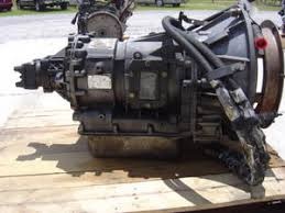 transmission auto isuzu npr nrr truck parts busbee