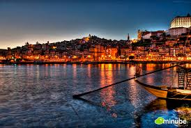 smooth sailing top destinations for a european river cruise