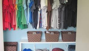 wardrobe top storage ideas for wardrobe enjoyable diy wardrobe