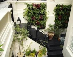 142 best living walls images on pinterest vertical gardens