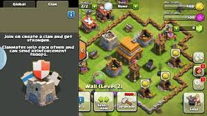 clash of clan ask kidsprivacy how can i turn off chat on clash of clans