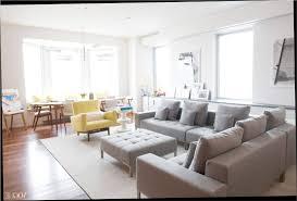 Apartment Living Room Carpet Staradeal Com by Apartment Living Room And Dining Combo Conceptstructuresllc Com