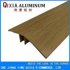 Laminate Flooring Trims Vinyl Floor Edge Trim Vinyl Floor Edge Trim Suppliers And
