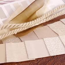 Upholstery Fabric Outlet Melbourne Home Fabric Pavilion
