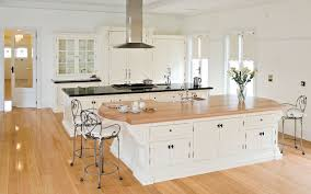designer kitchens custom homes magazine