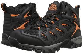 Cheap Harley Davidson Clothes Amazon Com Harley Davidson Men U0027s Woodridge Waterproof Hiker