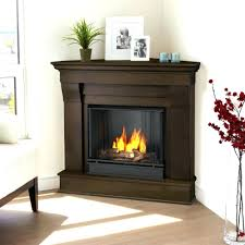 modern fireplace screen candice olson best screens glass