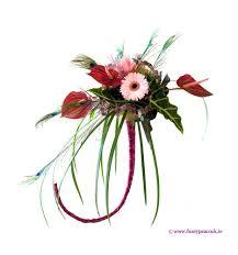 wedding flowers kilkenny wedding flowers wicklow wedding flowers dublin wedding flower