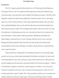 sat writing sample essays good essay pdf good essay pdf
