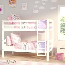 Bunk Bed Mattress Reviews Futon What Is Bunk Bed Dimensions Bunk Bed Mattress White