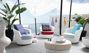 Patio Furniture Upholstery Outdoor Furniture Upholstery Manda Furniture Upholstery Best