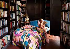 the 10 best places to buy australian kids u0027 bed linen online the