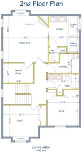 articles with laundry room bathroom floor plans tag laundry floor