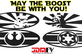 jdm subaru stickers 08 14 subaru impreza wrx sti precut emblem front rear overlays