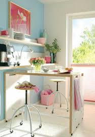 10 small kitchen ideas with storage solutions home design and