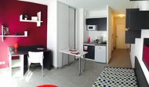 chambre universitaire marseille logement étudiant aix en provence 13 résidences étudiantes aix en