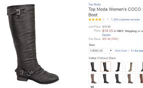 womens boots size 12 sale knee high boots 20 a thrifty recipes crafts