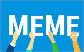I Can Haz Meme Generator - i can haz meme generator beautiful photos 10 popular meme generator