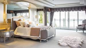 vancouver staging centre u2013 chateau versailles luxury design centre