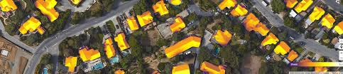 google u0027s project sunroof expands to 7 million homes in germany