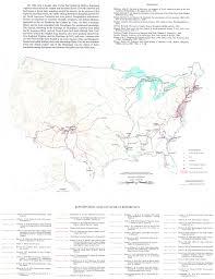 Alaska County Map by Www Vl History United States History Us History Maps U0026 Atlases