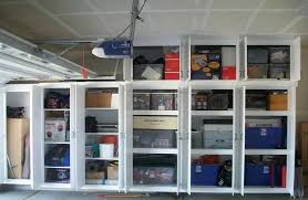 Costco Garage Cabinets Living Room Garage Stunning Cabinets Ideas Ikea With Regard To
